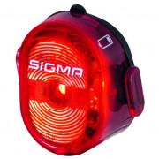 Задній ліхтар Sigma Nugget II. Flash