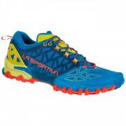Чоловічі черевики La Sportiva Bushido II
