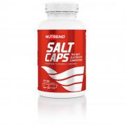 Výživový doplněk Nutrend Salt Caps