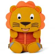 Дитячий рюкзак Affenzahn Lion Large