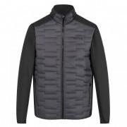 Чоловіча куртка Regatta Clumber Hybrid
