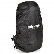 Pláštěnka Pinguin pro batoh XL (75–100 l) černá black