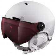 Жіночий гірськолижний шолом Etape Cortina Pro