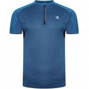 Чоловіча футболка Dare 2b Aces II Jersey