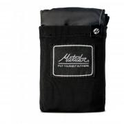 Кишенькова ковдра Matador Pocket Blanket 3.0