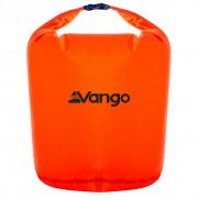 Vak Vango Dry Bag 30 oranžová