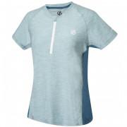 Жіноча футболка Dare 2b Outdare II Jersey