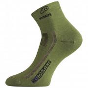 Шкарпетки Lasting WKS
