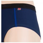 Kalhotky Sensor Stella