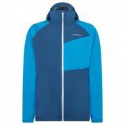 Чоловіча куртка La Sportiva Run Jkt M