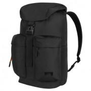 Рюкзак Mammut Xeron 30