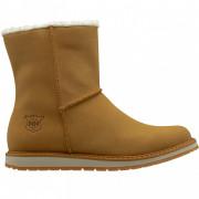 Жіночі зимові черевики Helly Hansen W Annabelle Boot бежевий