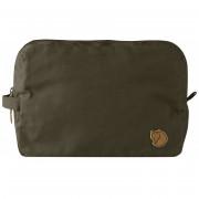Сумка Fjällräven Gear Bag Large