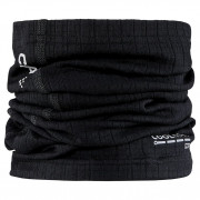 Багатофункціональний шарф Craft Снуд Active Extreme