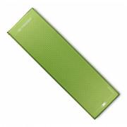 Килимок Trimm Lighter зелений
