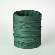 Шарф Warg Bandana Neck зелений