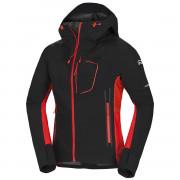 Чоловіча софтшелова куртка Northfinder Redwanb