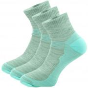 Шкарпетки Zulu Merino Lite Women 3 pack