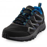 Чоловічі туристичні черевики Alpine Pro Nolo