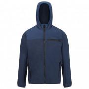 Чоловіча куртка Regatta Upham Hybrid