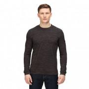 Чоловіча футболка Regatta Leith сірий