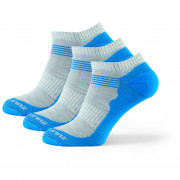 Шкарпетки Zulu Merino Summer M 3-pack