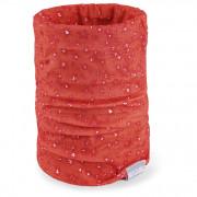 Багатофункціональний шарф Regatta Adt Outdr Mlt VII