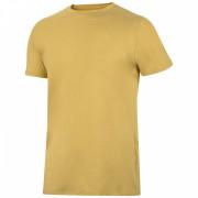 Pánské triko Husky Taiden M