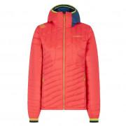 Жіноча куртка La Sportiva Azaira Down JktW