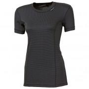 Dámské triko Progress MS NKRZ 5OA černá černá