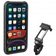 Чохол Topeak Ridecase Pro Iphone 11