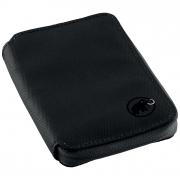 Peněženka Mammut Zip Wallet černá black