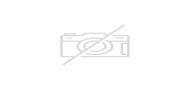 Coleman - The Outdoor Company