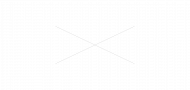 4camping