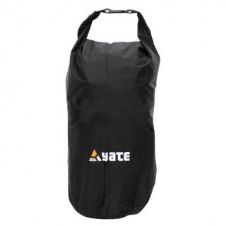 Vak Yate Dry Bag XL