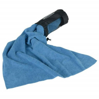 Ručník Ferrino Sport Towel L modrá