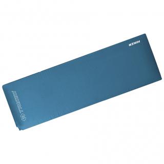 Karimatka Trimm Hiker modrá