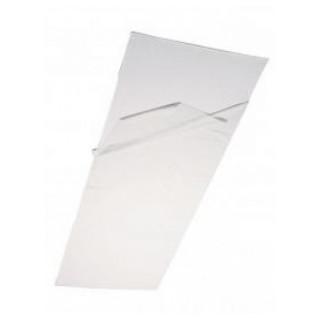 Vložka do spacáku Ferrino Travel Liner SQ bílá white