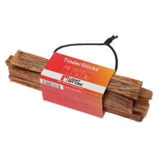 Podpalovací dřevo Light My Fire Tindersticks