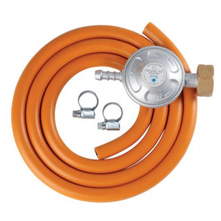 Hadice Meva s regulačním ventilem - set
