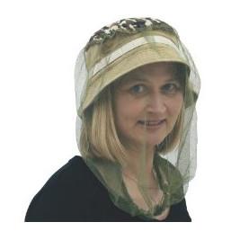 Москітна сітка Easy Camp Insect Head Net