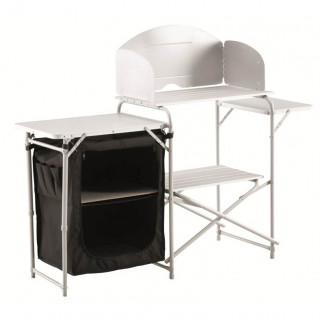 Kuchyně Easy Camp Sarin