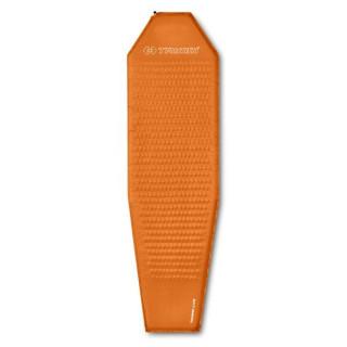 Karimatka Trimm Trimmlite oranžová