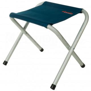 Stolička Pinguin Jack stool modrá