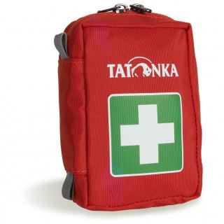 Порожня аптечка Tatonka First Aid XS