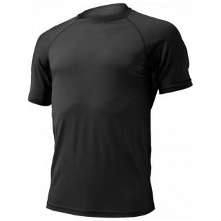 Pánské funkční triko Lasting Quido