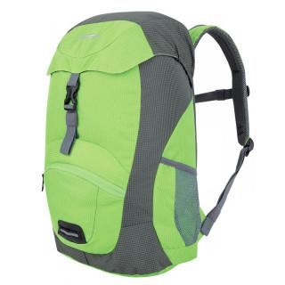 Dětský batoh Husky Junny 15 l zelená