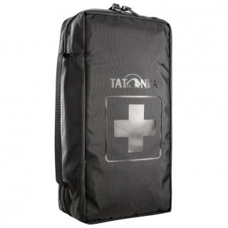 Порожня аптечка Tatonka First Aid M
