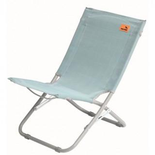 Židle Easy Camp Wave světle modrá aqua blue