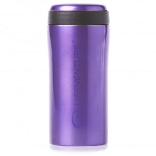 Termohrnek LifeVenture Thermal Mug 0,3l fialová purple